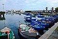 Bari - Barche in doppia fila (24251939125).jpg