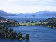 Patagonia (Argentina).