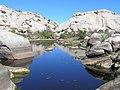 Barker Dam - panoramio (1).jpg