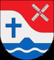 Barlt Wappen.png