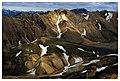 Barmur - Landmannalaugar (19676854143).jpg
