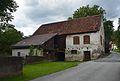 Barn Hintergasse 12, Fladnitz.jpg