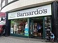 Barnardo's, Muswell Hill.jpg