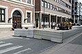 Barriere i Drammen 17. mai 2019 (3).jpg