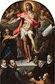 Bartholomaeus Spranger - Epitaph of Goldsmith Nicolas Müller of Prague - Google Art Project.jpg