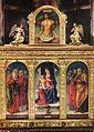 Bartolomeo Vivarini, trittico dei Frari 01.jpg