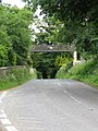 Barton Court footbridge - geograph.org.uk - 845484.jpg