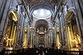 Basílica da Estrela (30828949038).jpg