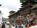 Basantapur Kathmandu Nepal (5119554768).jpg