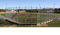 Baseball field, Rockhurst U.png