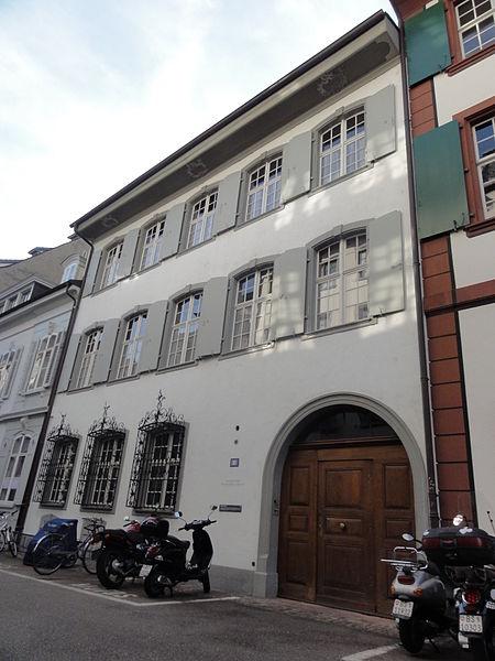 File:Basel 2012-10-05 Batch 2 (85).JPG