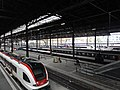 Basel Bahnhof SBB 12.jpg