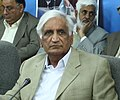 Bashir Ahmad Bilour (cropped).jpg