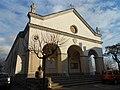 Basilica S. Egidio.jpg