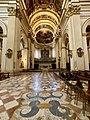 Basilica della Madonna della Ghiara (Reggio Emilia), 2019, 04.jpg