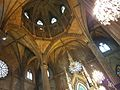 Basilica of San Sebastian (Manila, Philippines) 06.jpg