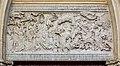 Basilika Mariazell Hauptportal Tympanon U 01.jpg