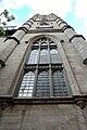 Basilique Notre-Dame, Montréal 08.jpg