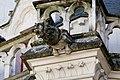 Basilique Saint-Nicolas de Nantes 2018 - Ext 97.jpg