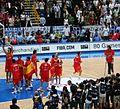 Basketball WC 2006 Final 5.jpg