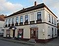 Bassum 25100700102 Kirchstrasse 1 Wohnhaus.jpg