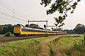 Bathmen ICMm trio 4045-4087-4203 op weg als IC 1665 naar Enschede (29797605504).jpg