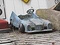 Batmobile pedal car (36895481033).jpg