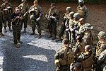 Battle Skills Training School trains Cherry Point Marines 130227-M-AR522-025.jpg