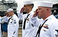 Battle of Midway commemoration ceremony 120604-N-OY799-101.jpg