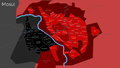 Battle of mosul (24-2-17).png