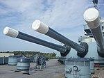 Battleship USS North Carolina - panoramio (2).jpg