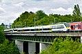 Baureihe 3442 auf der Gäubahn.jpg