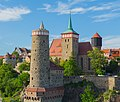 Bautzen Altstadt 59.jpg