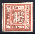 Bavaria Michel 13 b.jpg