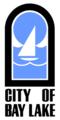 Bay Lake Logo.png