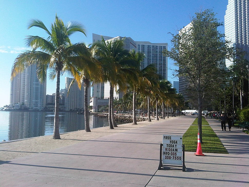 Bayfront Park - panoramio (5)
