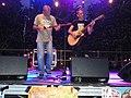 Bayonne 21-06-2012 Fête de la musique 055.JPG