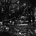 Bazar - (?) Puli-i-Kuhmri - 002524n.jpg