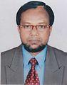 Bazlul Karim.jpg