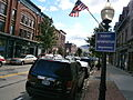 Beacon, New York streetscape.jpg