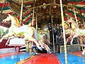 Beamish Fairground 8379.JPG
