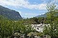 Beas Valley - Palchan - Kullu 2014-05-10 2292.JPG