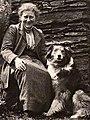 Beatrix Potter (Mrs Heelis) cropped.jpg