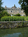 Beaulieu-en-Rouergue - Vivier et bâtiment du 17ème siècle.jpg
