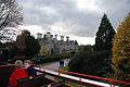 Beaulieu Palace-House (1986089787).jpg