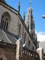 Beautiful Cathedral - panoramio.jpg