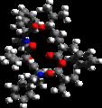Beauvericin 3d structure.png