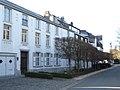 Beersel Molenbeekstraat 30 Molenaarswoning van de Molenbroekmolen - 289148 - onroerenderfgoed.jpg