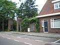 Begraafplaatst Tolsteeg Utrecht.JPG