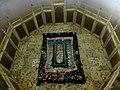 Begum Tomb Bibi Ka Maqbara Aurangabad India - panoramio.jpg